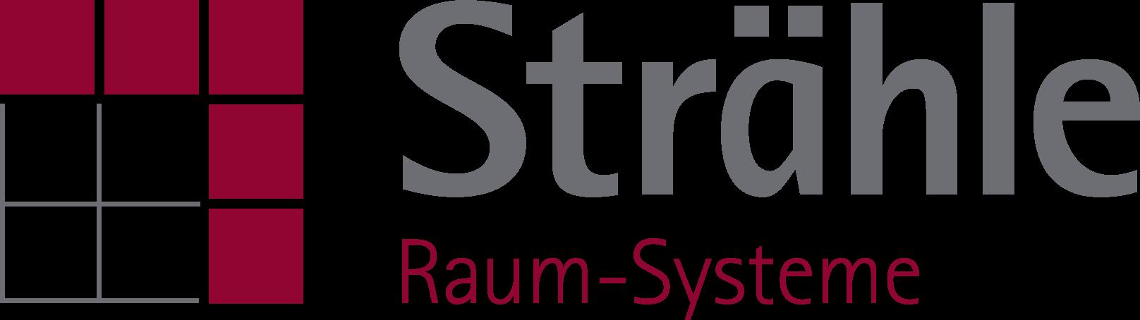 Strahle logo