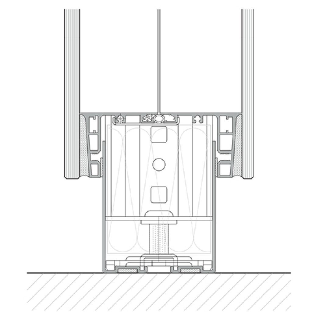 system-2300_bodenanschluss_straehle002-1024x1024
