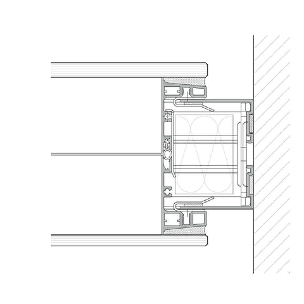 system-2300_wandanschluss_straehle002-1-1024x1024