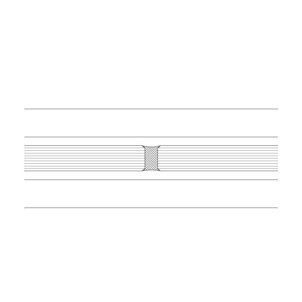 slimeline-polaczenie-modulow-systemu