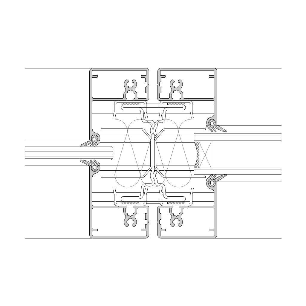straehle_technische_details_srs2000_glaswand_mittelverglasung