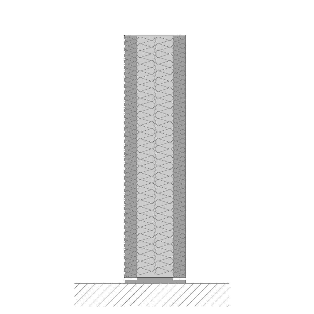 straehle_technische_details_srs_akustiksysteme_freistehend_metall