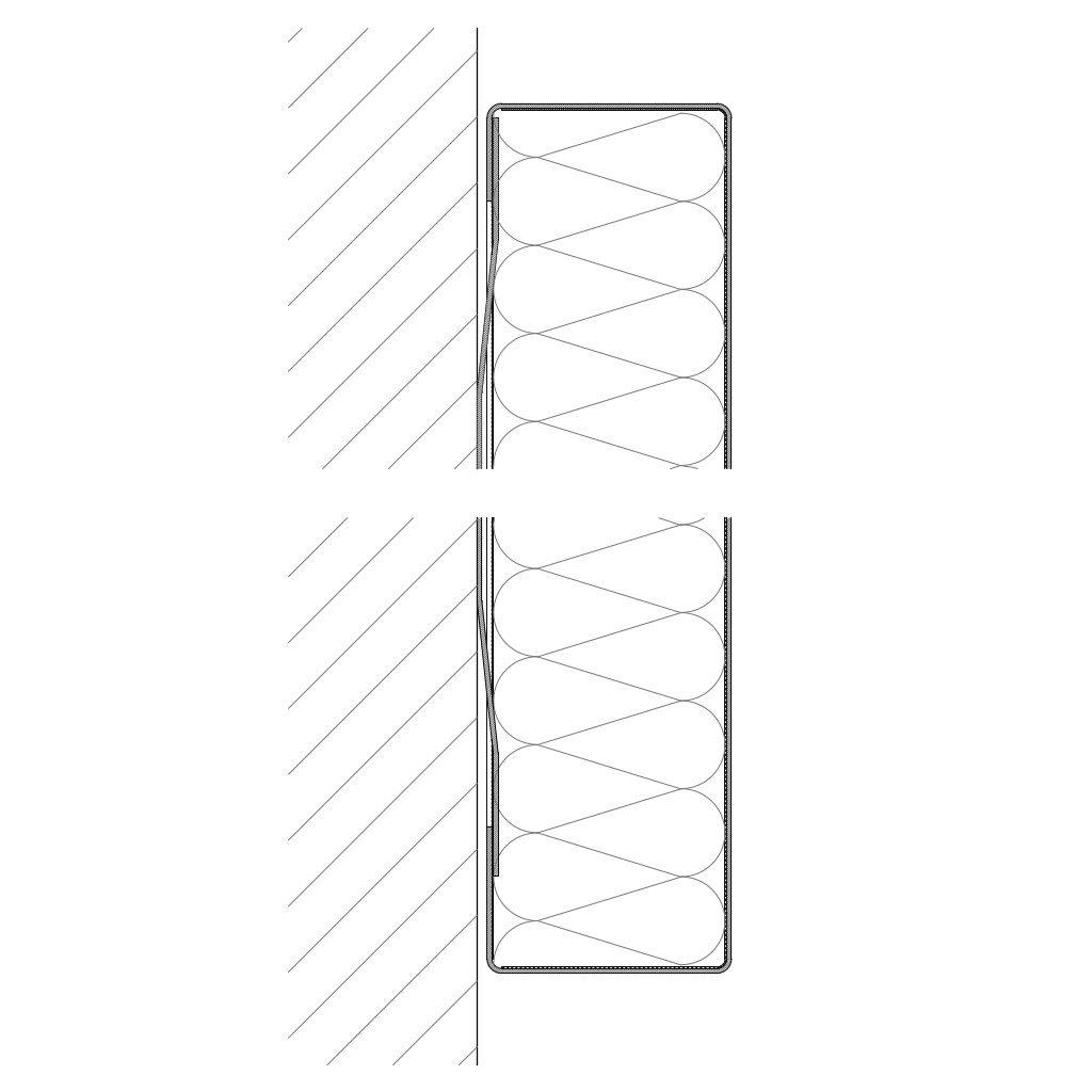straehle_technische_details_srs_akustiksysteme_vorwandabsorber_metall_001