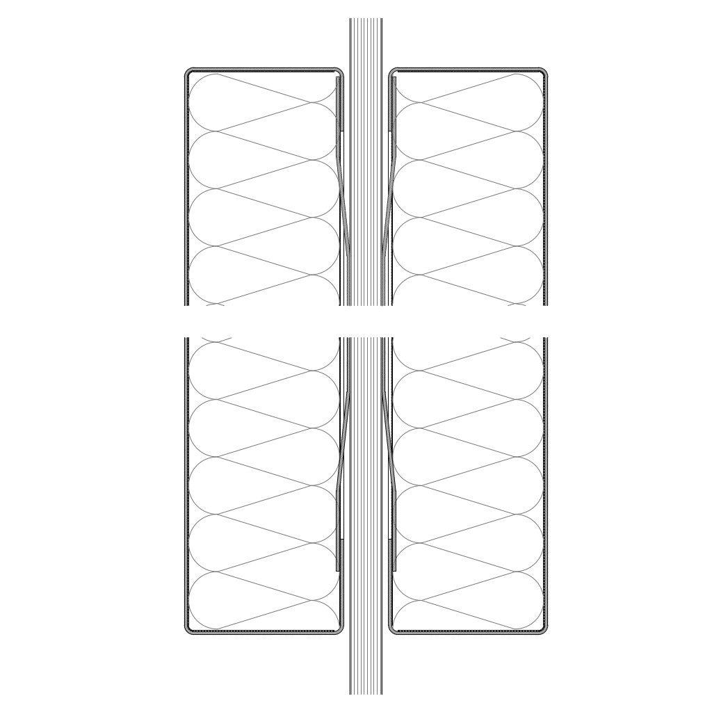straehle_technische_details_srs_akustiksysteme_vorwandabsorber_metall_002