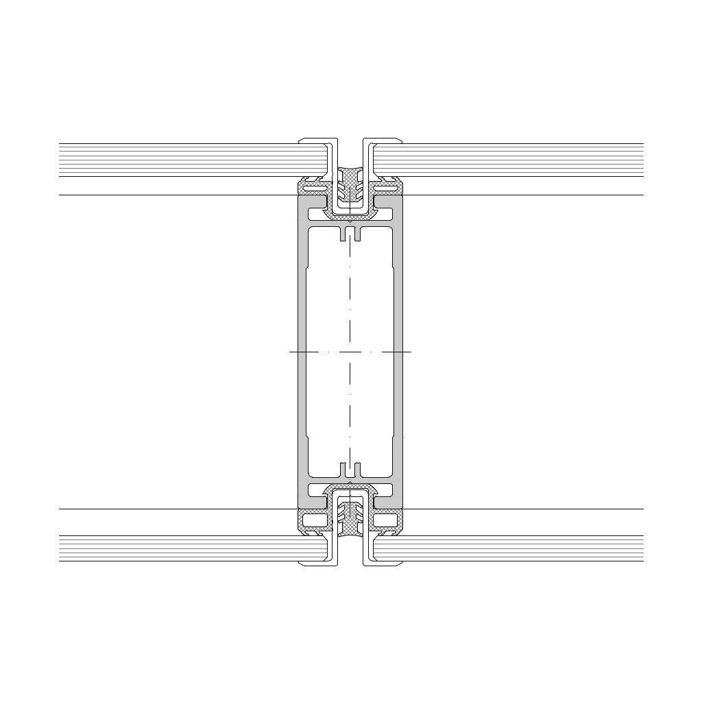 straehle_technische_details_srs_mts_glaswand_achsrasterfuge