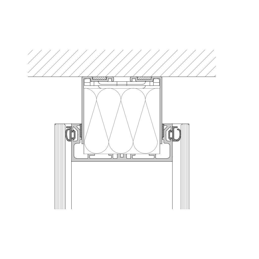 straehle_technische_details_srs_mts_glaswand_da