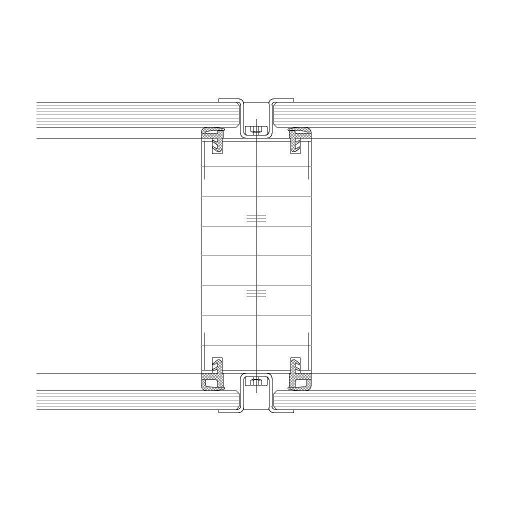 straehle_technische_details_srst_glaswand_achsrasterfuge