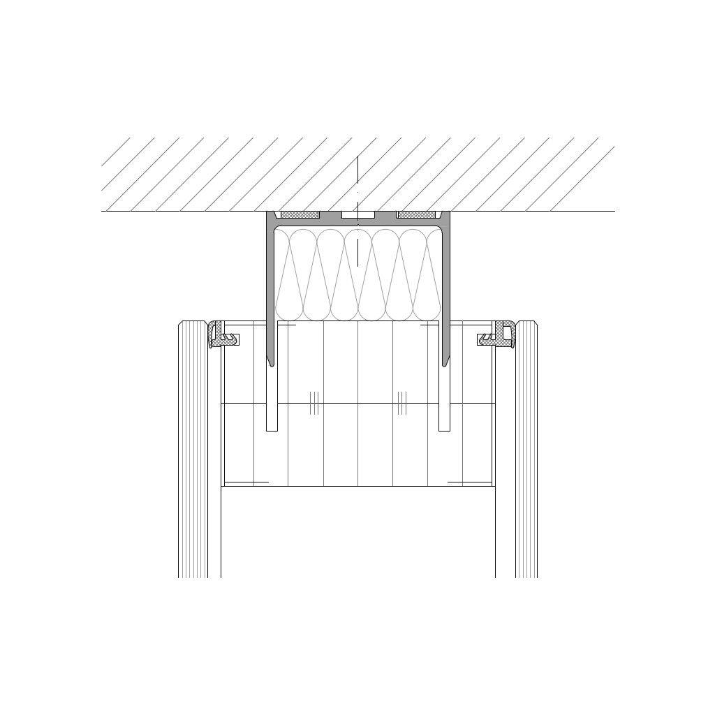 straehle_technische_details_srst_glaswand_da