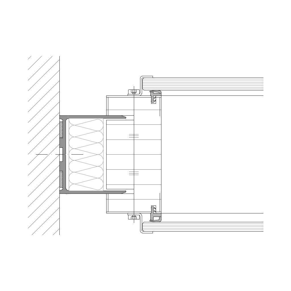 straehle_technische_details_srst_glaswand_wa