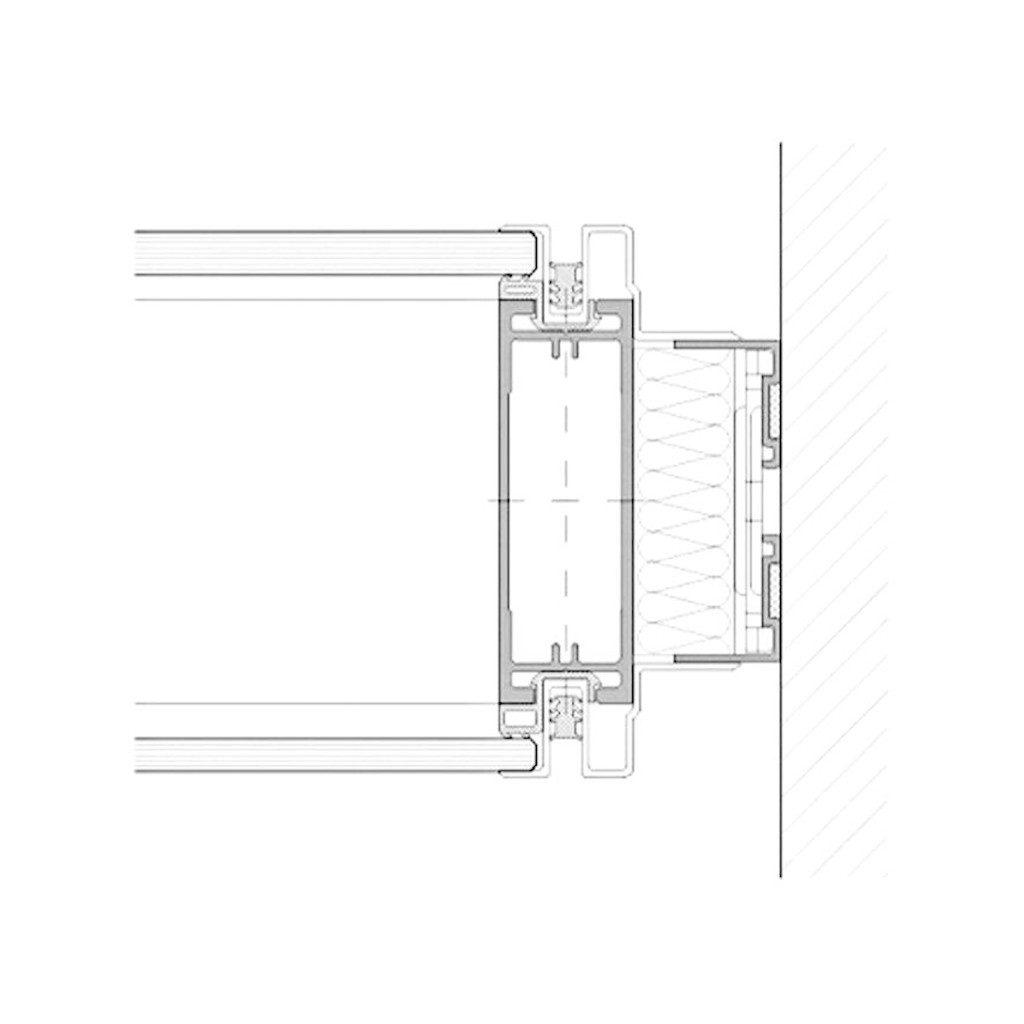 straehle_technische_details_system-mts_wandanschluss1