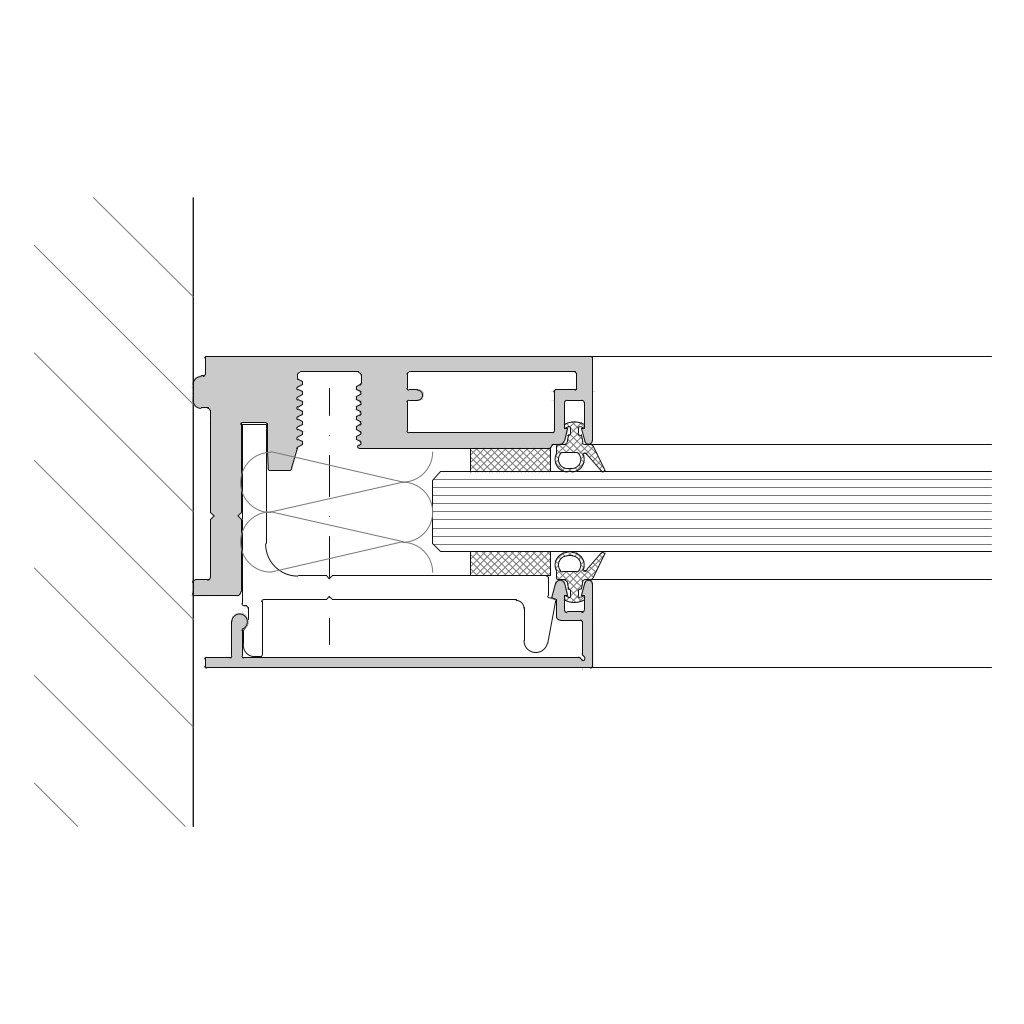 straehle_technische_details_system3400_wandanschluss_straehle001