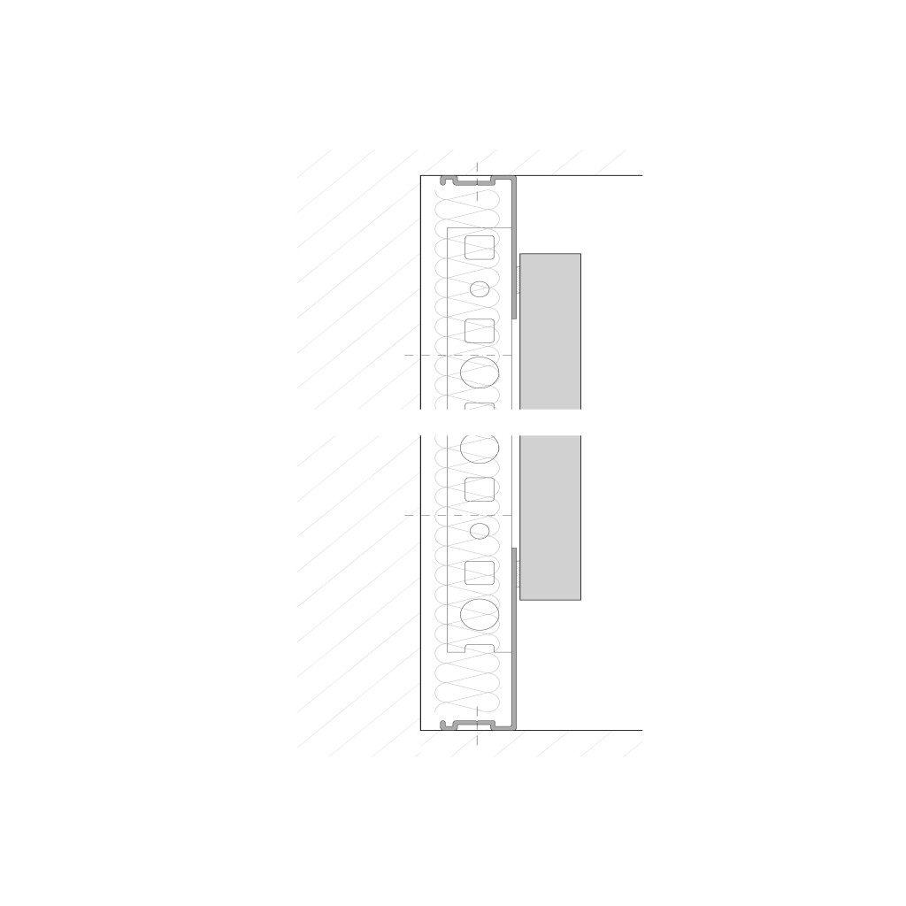 straehle_technische_details_vorwandabsorber_system7100_holz