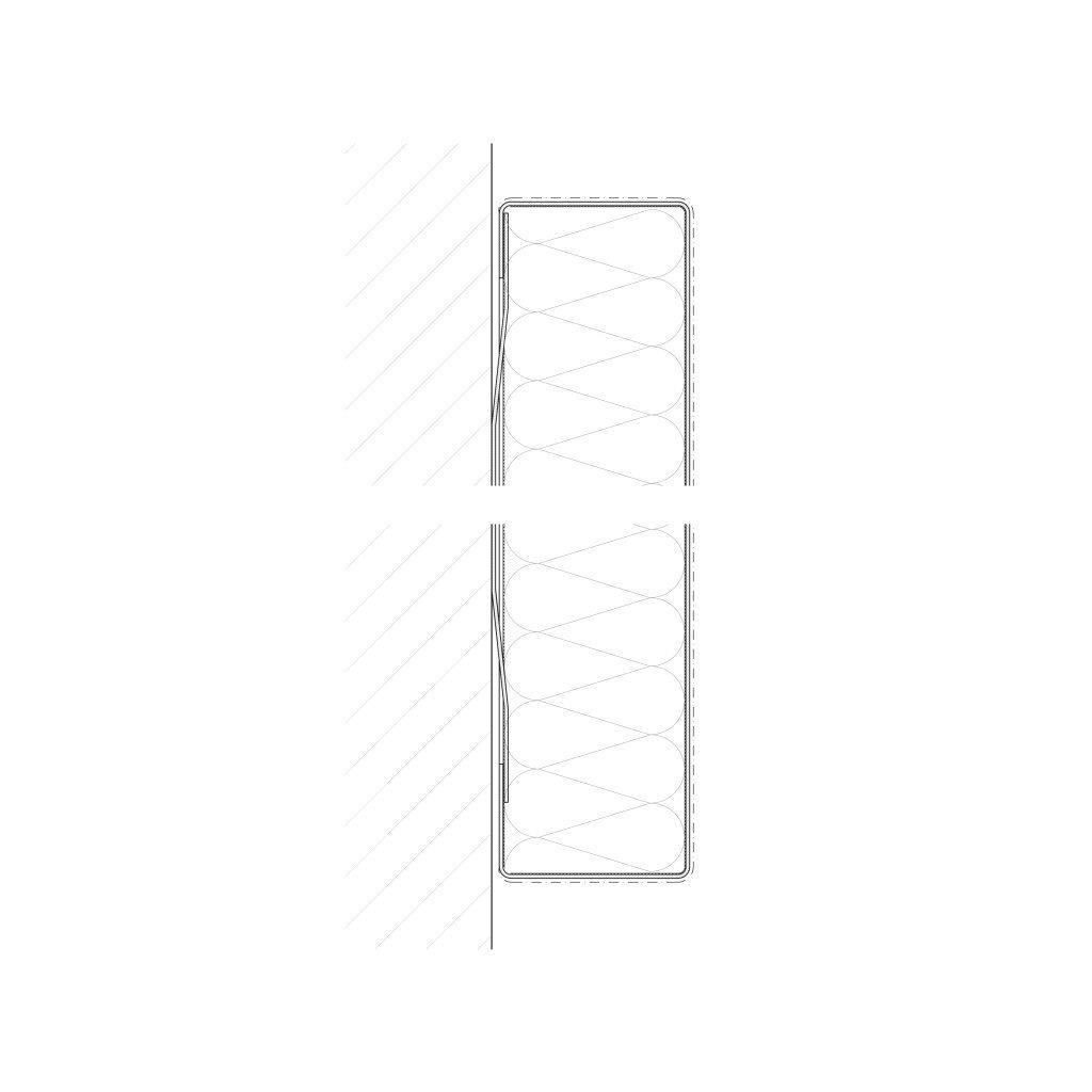 straehle_technische_details_vorwandabsorber_system7100_stoff