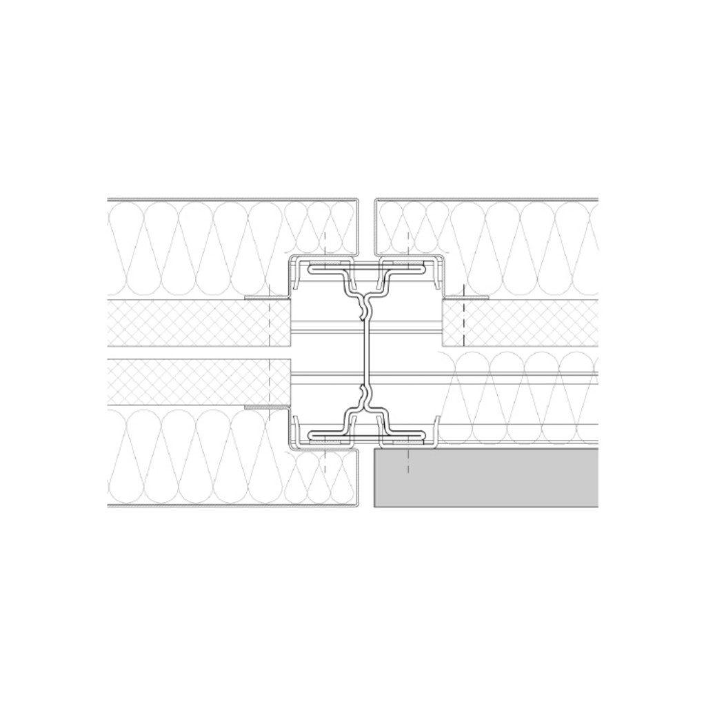trennwandabsorber_system7000_metall_straehle002